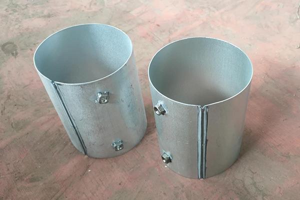 绝缘层设备套管的类型有哪些