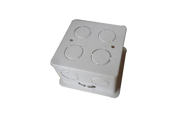 武汉接线盒