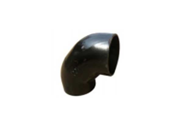 柔性排水管配件